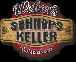 Webers Schnapskeller Bottenbach